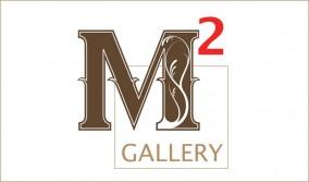 M2-logo2
